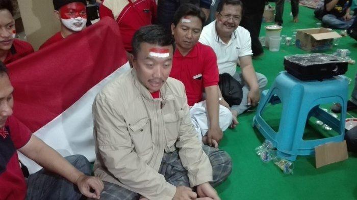 Suporter Persija Meninggal Dikeroyok, Menpora Imam Nahrawi Resmi Hentikan Liga Indonesia Dua Pekan