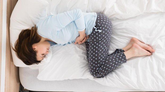 Rasa Nyeri Muncul di Periode Menstruasi? Hindari 4 Makanan Ini Untuk Mengatasi Pemicunya