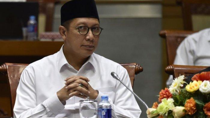Terkait Korupsi Jual Beli Jabatan, KPK Pastikan Punya Bukti Kuat Adanya Aliran Dana ke Menteri Agama