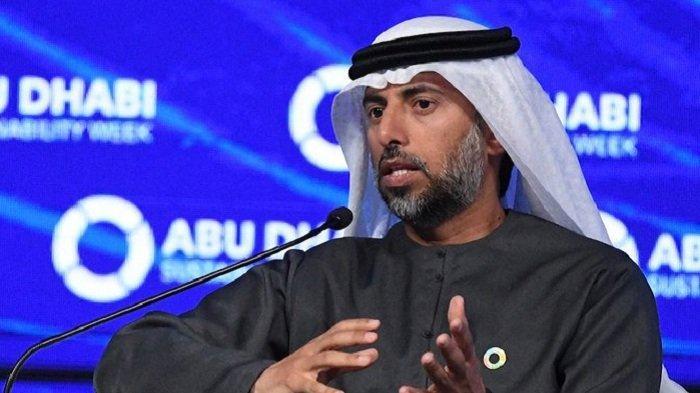 Uni Emirat Arab Akan Memproduksi Vaksin COVID-19 di Indonesia, Bagian Investasi 10 Miliar Dolar AS