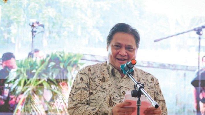 Amerika Serikat Beri Dukungan Vaksin hingga Peningkatan Perdagangan dengan Indonesia