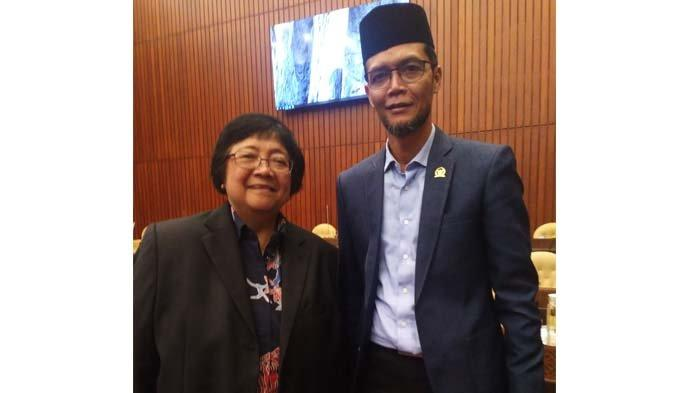 TA Khalid, Tiga Pulau di Aceh Dikerjasamakan dengan UEA, Mampu Hidupkan Ekonomi Aceh