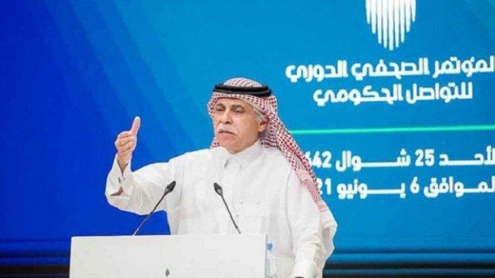 Arab Saudi Tak Ingin Musim Haji Jadi Pusat Penyebaran Covid-19, Keputusan Akan Segera Dikeluarkan