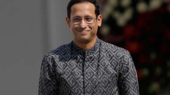 Sedih! Pengawas Tes PPPK Guru 2021 Kirim Surat Terbuka untuk Nadiem Makarim, Suarakan Nasib Honorer