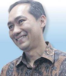 Pak Jokowi Sangat Detail, Saya Bisa Kalah