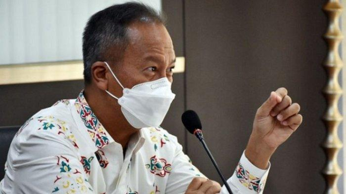 Indonesia Genjot Investasi Otomotif, Menperin Temui Prinsipal Toyota, Honda, dan Suzuki di Jepang