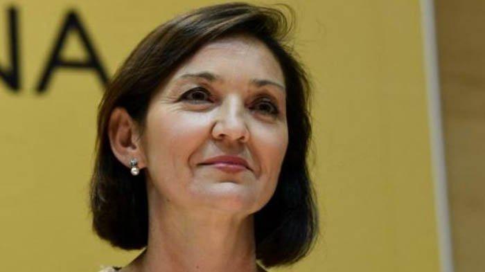 Menteri Spanyol Dapat Kiriman Berisi Pisau Berdarah, Sebut Ancaman Terhadap Pemerintah