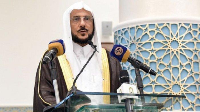 Arab Saudi Gelar Konferensi Muslim Amerika Latin dan Karibia