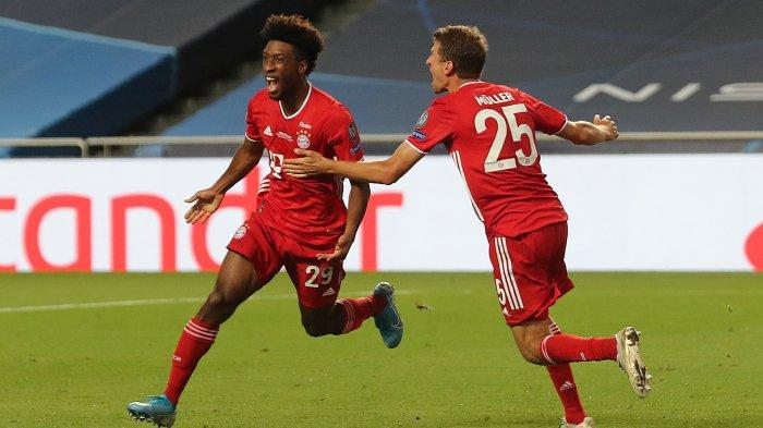 FOTO - Selebrasi Bayern Muenchen Juara Liga Champions Musim 2019-2020 - merayakan-gol-pembuka.jpg