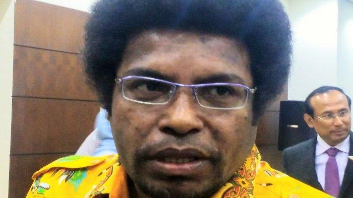 Listrik Mati di Jawa Langsung Diganti Rugi, Listrik Padam Berbulan-bulan di Papua tak ada Ganti Rugi