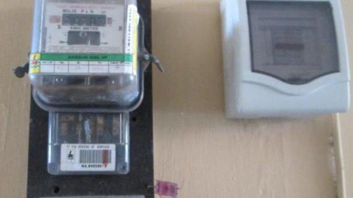 Pelanggan Dua Ampere di Abdya Mendapatkan Keringanan Tagihan 50 Persen