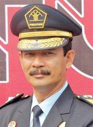 Lapas Narkoba di Pulo Aceh, Mengapa Tidak?