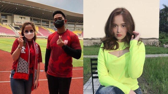 Persis Solo Banyak Beli Pemain Bintang, Mantan Karyawan Ngaku Digaji di Bawah UMK Sebelum Dipecat