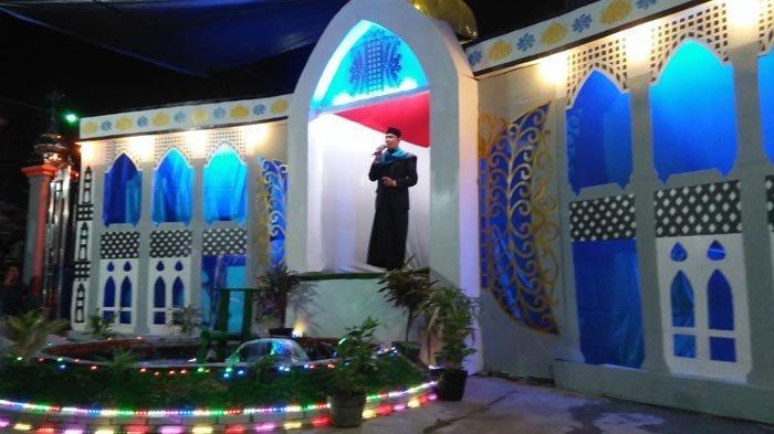Simak, 10 Keutamaan Bulan Rabiul Awal, Maulid Nabi Muhammad SAW, Jangan Terlewat Keberkahannya