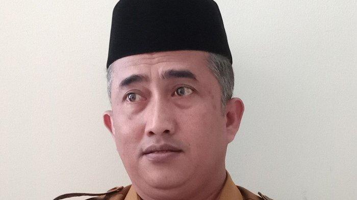 Empat Warga Positif Virus Corona, Ribuan Pelajar SMP dan SMA Aceh Barat Kembali Belajar di Rumah