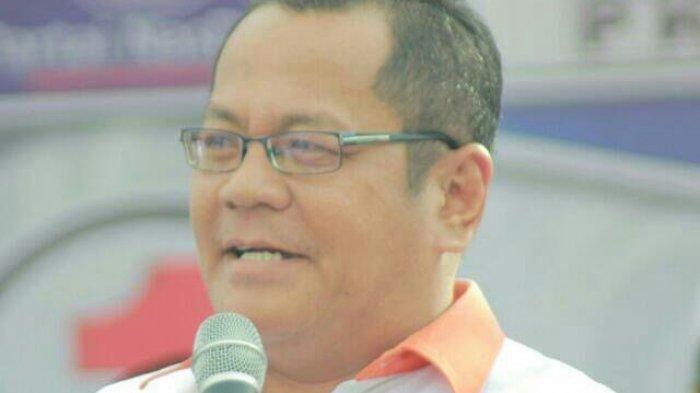 Gubernur Aceh Setujui Pelantikan Empat Pimpinan DPRK dari PNA, Dua Lagi Dalam Proses