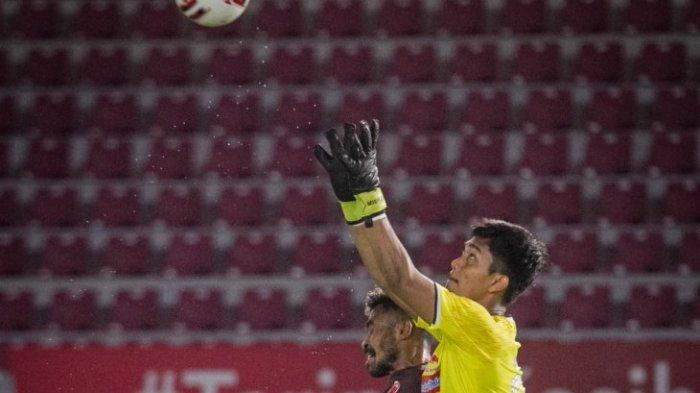 Kalah dari Persija 1-2, Persib Bandung Langsung Balik ke Hombase tanpa Temu Pers