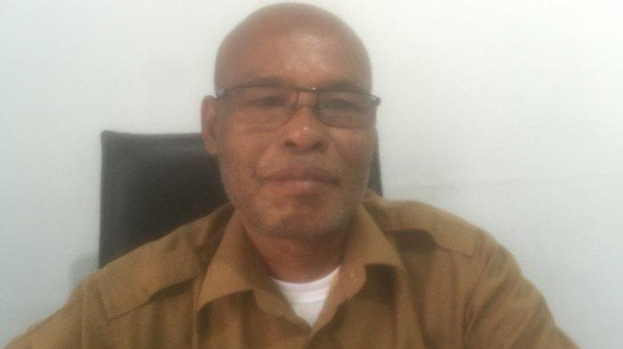 Sambut Idul Adha, Ini Jadwal Libur Tambahan Bagi Pegawai di Lhokseumawe