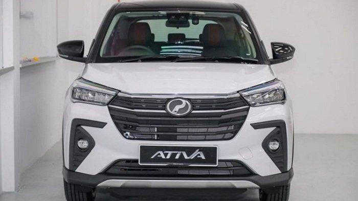 Malaysia, Lagi-lagi Jadi Tempat Kehadiran Mobil Baru Daihasu Rocky, Aceh Juga Segera Menyusul