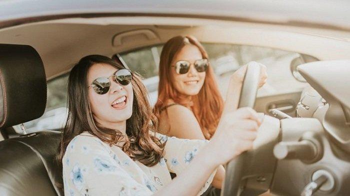 Wanita Lebih Senang Mobil Hatchback, Fitur dan Model Sesuai Selera
