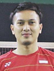 Mohammad Ahsan Cs Kecewa, Indonesia Dipaksa Mundur dari All England 2021