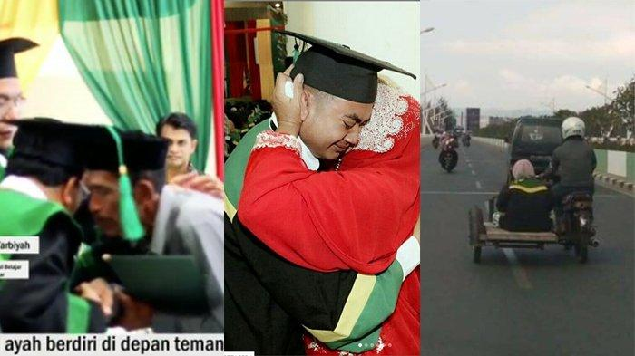 BPSDM Aceh Menjawab Suara Hati Amalia Supitri
