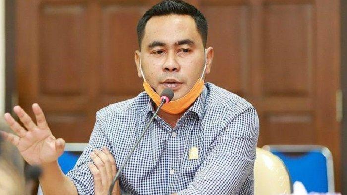 Fraksi PNA DPRA: Tak Ada Alasan Pusat Tunda Pilkada Aceh, Gubernur dan DPRA Harus Temui Presiden