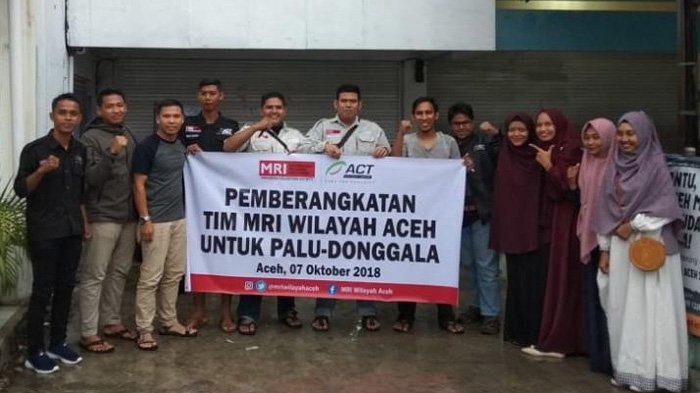 mri-aceh-kirim-relawan-ke-palu_20181011_092439.jpg