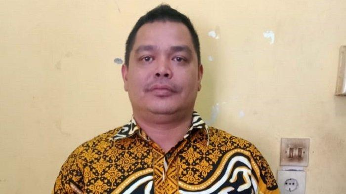 Tahun Ini, Target PAD Aceh Tenggara  Rp 100 Miliar