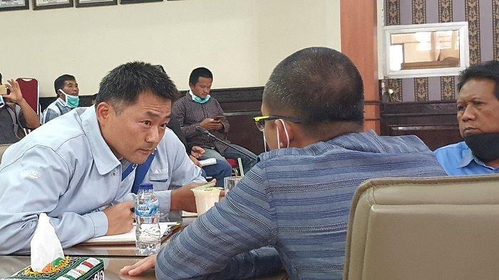 Hyundai: Pembayaran Pesangon Mantan Karyawan Sudah Sesuai UMP Aceh