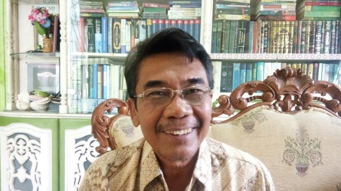 Gambar Syech Abdurrauf As Singkili Siapakah Penciptanya?