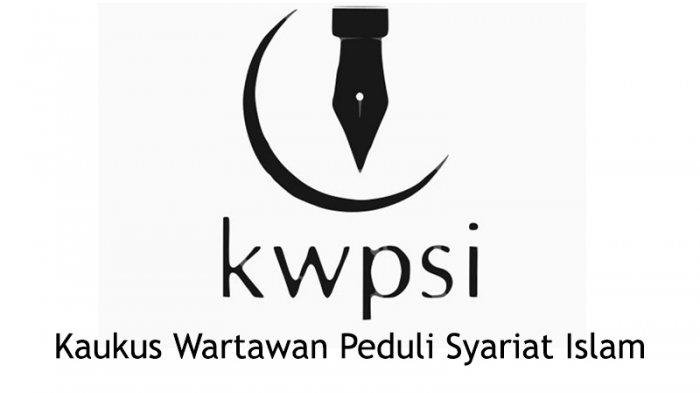 KWPSI Gelar Tahlilan, Doa dan Tausyiah Untuk Mengenang Korban Gempa dan Tsunami Aceh