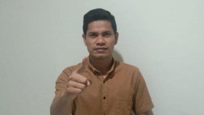 Lagi, KBMA Nusantara Pertanyakan Lanjutan Pengusutan Kasus Pembegalan Dana BeasiswaAceh