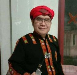 Melirik Agrowisata Durian di Aceh Tenggara