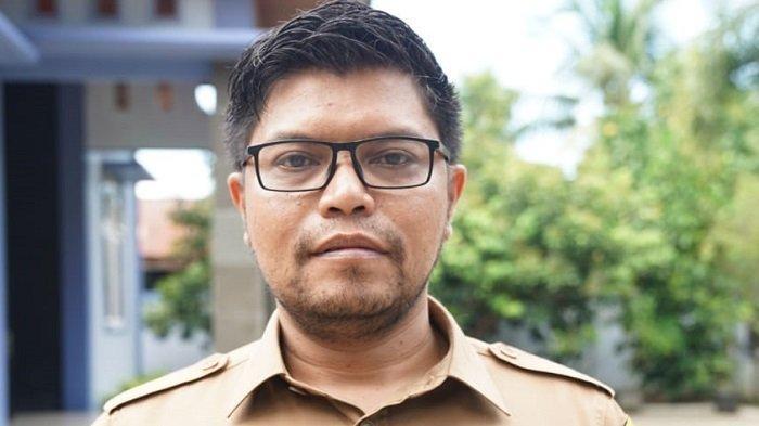 Pasien Covid-19 Mencapai 1.337, Aceh Besar Targetkan Keluar dari Zona Orange