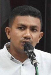 Aceh Menuju Kedaulatan Energi