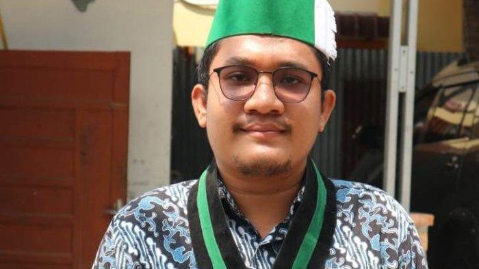 HMI Apresiasi Kejari Aceh Utara Ungkap Kasus Dugaan Korupsi Monumen Islam Samudera Pasai