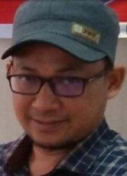 Heroisme Aceh; Nasib Manusia Perahu