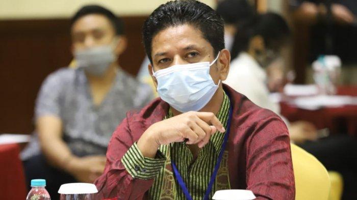 Pengadilan Tinggi Tata Usaha Negara (PT TUN) Menangkan Dekopin Pimpinan Sri Untari