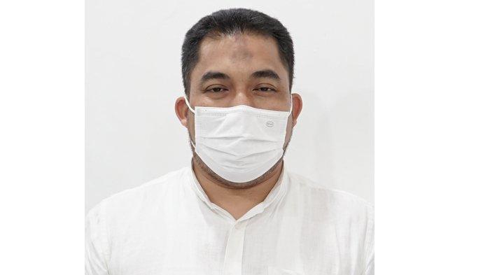 Ruang RICU RSUZA Penuh, Pemerintah Aceh Ingatkan Masyarakat Agar Terus Patuhi Protkes