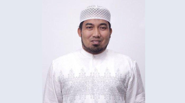 ASN Pemerintah Aceh Pulang Lebih Cepat Selama Ramadhan, Soal Mudik belum Keluarkan Aturan