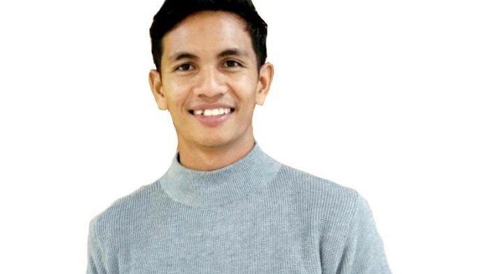 Mahasiswa Ini Wakili Aceh ke Tingkat Nasional, Tak Sangka Jadi Putra Kebudayaan Nusantara Aceh 2021
