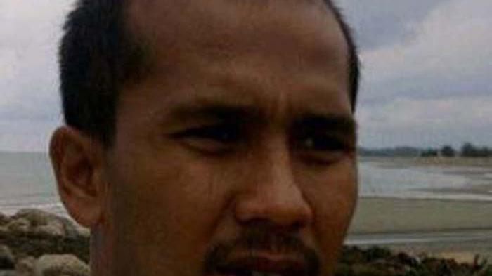 Gubernur Aceh Minta Layanan Agen BRILink Diperpanjang