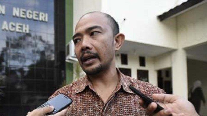 Aceh Sebaiknya Fokus pada Pilkada 2023, Pilkada dalam UUPA tak Bersifat Lex Specialist Utuh