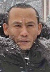 Mahalnya Musim Dingin di Tiongkok