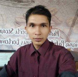 Menyoal Intergritas Qanun Jinayah di Aceh