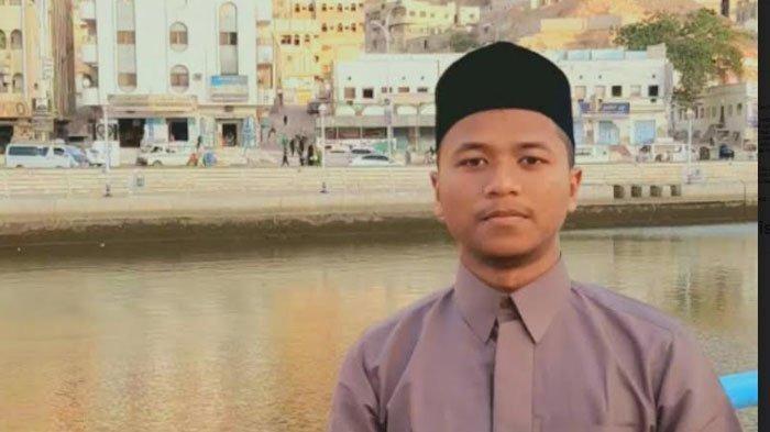 Khor, Objek Wisata Utama Kota Mukalla Yaman