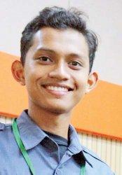 Malaysia, Murid yang Melampaui Guru