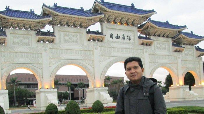 Cara Taiwan Tangani Pendatang dan Cegah COVID-19, Home Quarantine dan Self-Health Management