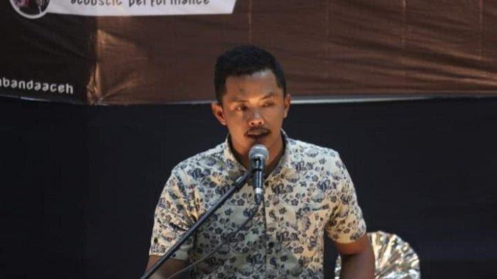 Aktivis Desak DPRK Bener Meriah Tolak APBK-P Jika Tak Bisa Akomodir Gaji Honorer